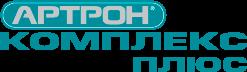Takeda-Arthron Logo